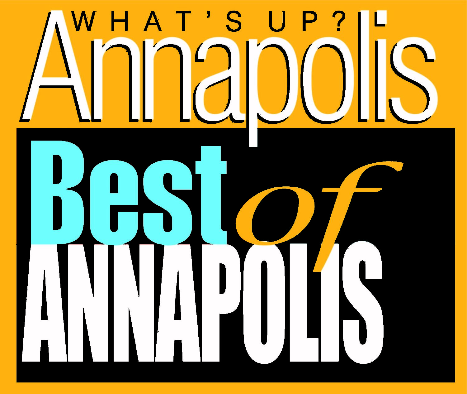 Best of Annapolis 2019