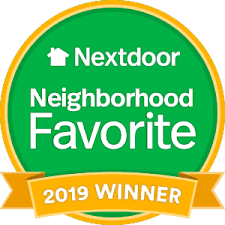 Neighborhood Favorite 2019